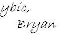 1Bryybicsig