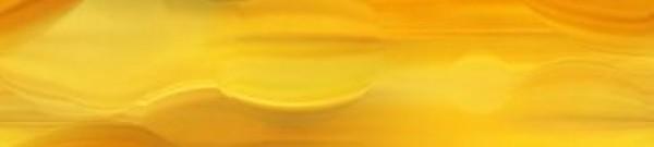 cropped-gold-dune6.jpg