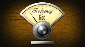 frequency of god the_wide_t_nv