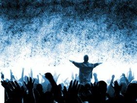 praise-and-worship11.jpg