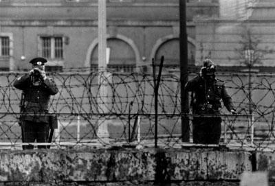 wall-berlin