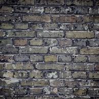 wall-tiny
