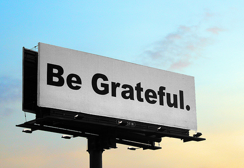 be-grateful-billboard