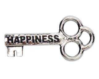 happiness-key-small
