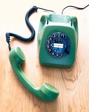 telephone_300