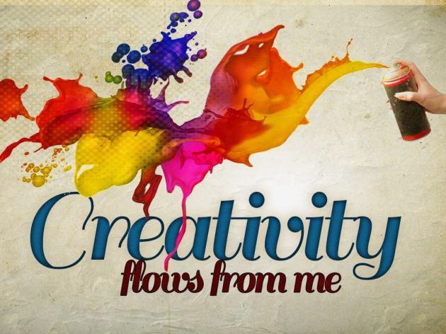 Creativity-1024x768