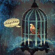 caged-bird-1