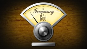 frequency-of-god-the_wide_t_nv